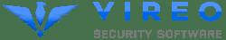 Vireo Software